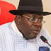 APC Using Jonathan to Legitimise Fraud, Says Dickson
