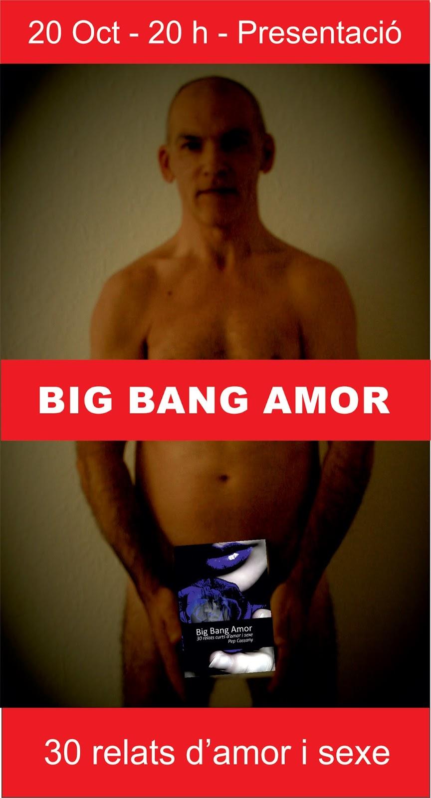 Bang Amor