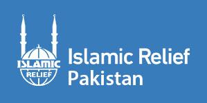 Islamic Relief Pakistan Internship 2021 | Paid Internship Pakistan 2021 - 20,000 Pkr Stipend