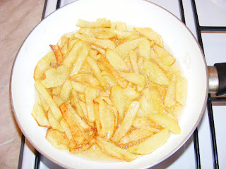 retete mancare cartofi prajiti reteta shaorma,