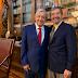 López Obrador celebra que México sea candidato al Consejo de Seguridad de ONU