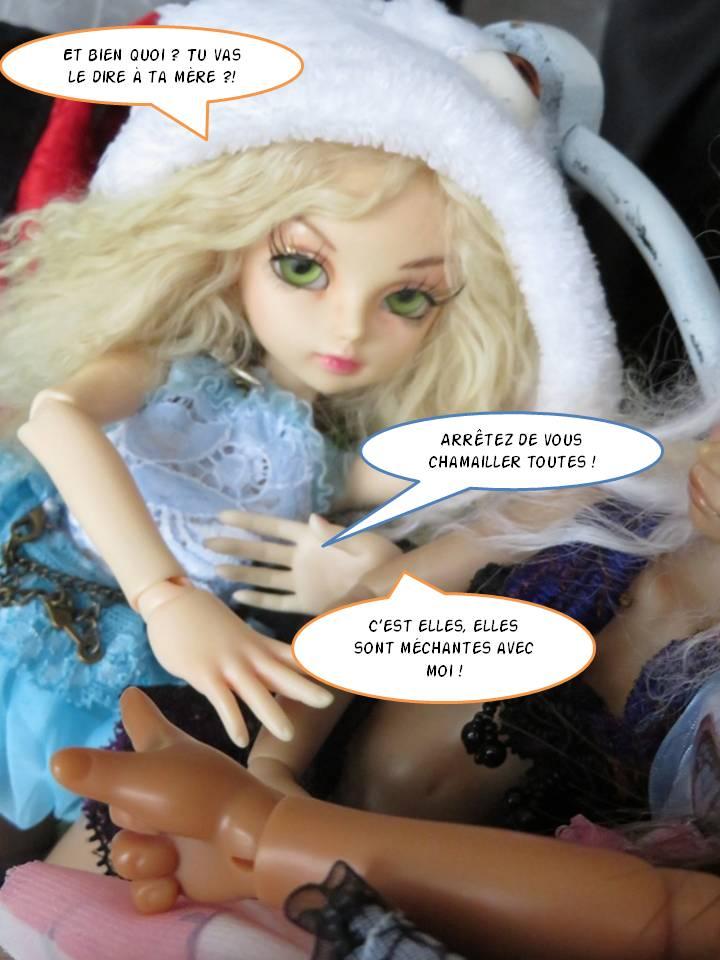 Coin des minimes - halloween edition/dans la savane... - Page 2 Diapositive13