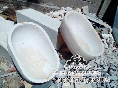 Wastafel Marmer, Wastafel Marmer Surabaya, Wastafel Batu Alam