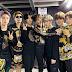 Lirik Lagu BTS - Heartbeat dan Terjemahan