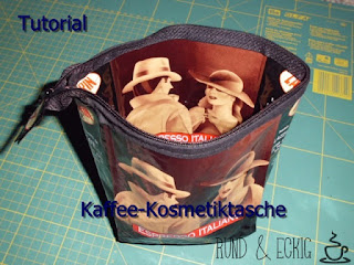 https://rundundeckig.blogspot.co.at/2013/02/tutorial-kosmetiktasche-aus.html