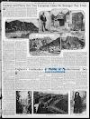 Američka štampa o Plavu i Gusinju 1907. godine: Zabranjeni evropski gradovi, srušili vojsku Marka Miljanova