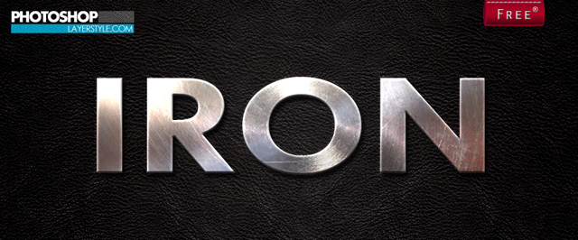 04_free_photoshop_iron_style
