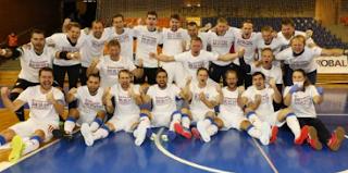 Czech- Republic- in- FIFA- Futsal- World- Cup