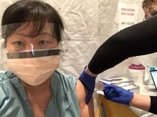 Dr. Thanh Neville