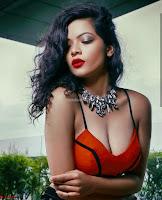Gorgeous Unseen Instagram Indian Instagram Girls Models Sizzling ~  Exclusive 004.jpg