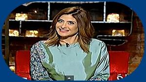 برنامج نفسنة 27-5-2016 بدرية و شيماء و هيدى