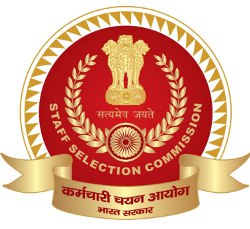SSC(Staff Selection Commission) published an official notification for recruitment of Jr.  Engineer ( Civil, Electrical, Mechanical, Quantity Surveying And Contracts) Post