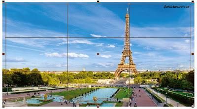 gambar puzzle