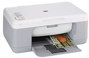 Solved] printer communication not available issue driver easy.