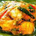 Resep Pepes Ayam Sunda