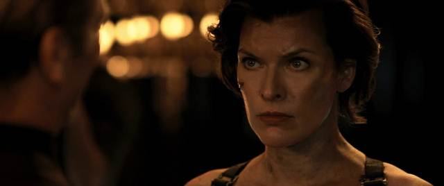 Screenshots Resident Evil The Final Chapter (2016) Full HD BluRay 1080p Free Full Movie www.uchiha-uzuma.com