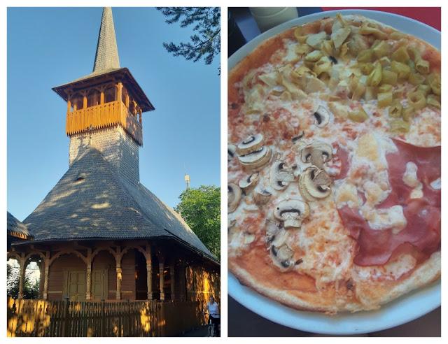 Onde comer em Munique - com dicas de moradores locais!