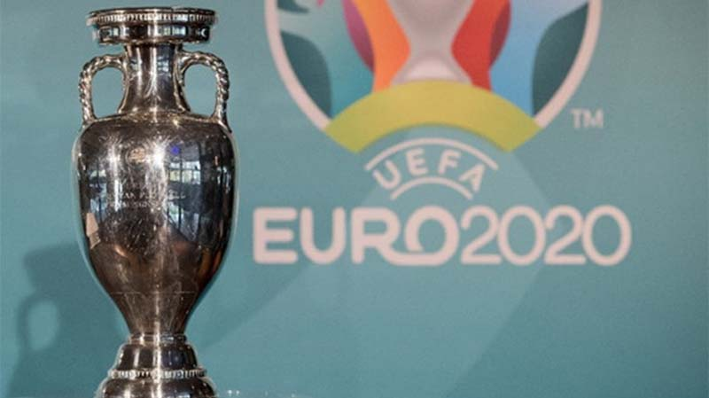 Norwegia Umumkan Piala Eropa 2020 Resmi Ditunda
