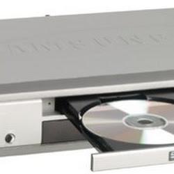 Dvd Player Can Not Play Disc No Disc Aflah Sentosa