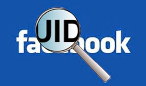UID là gì? Lợi ích UID, cách sử dụng và cách lấy UID