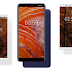 Harga Resmi Nokia 3.1 Plus Terkuak?