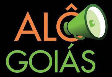 Alô Goiás