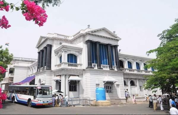 இன்று முதல் தொடங்கும் சட்டசபை கூட்டத்தில் கும்பகோணம் புதிய மாவட்டம் அறிவிக்கப்படுமா? Will the new district of Kumbakonam be announced in the assembly session starting from today?