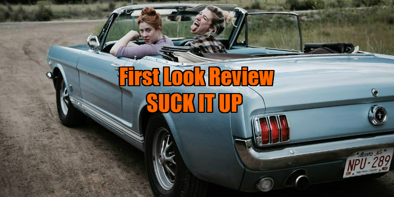 suck it up 2017 film review