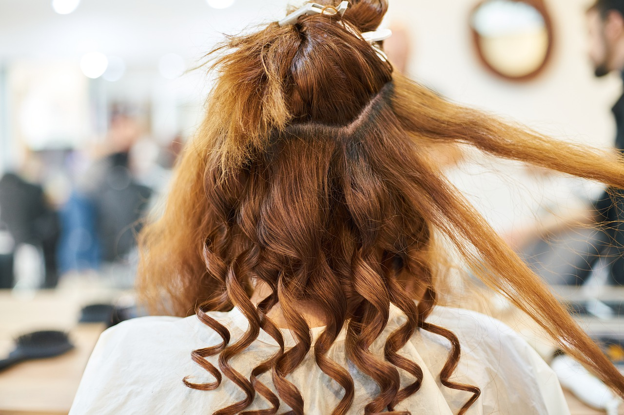 Top 10 Best Beauty salons in the UK