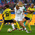 Band alcança 8 pontos com transmissão de jogo da Copa do Mundo Feminina