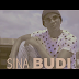 VIDEO | Barick Bikey Ft. Bright - Sinabudi
