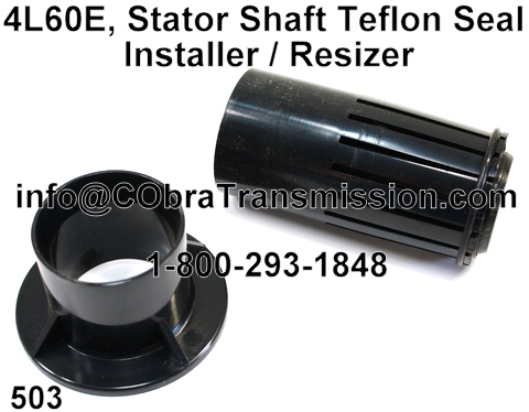 Gm Pb General Teflon Seal Installer General Motors Automatic Transmission Ps JPG 480x374