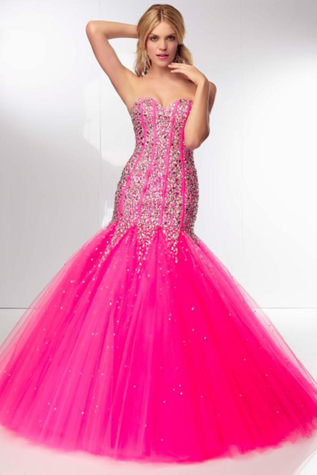 pink camo wedding dresses pink camo wedding dresses