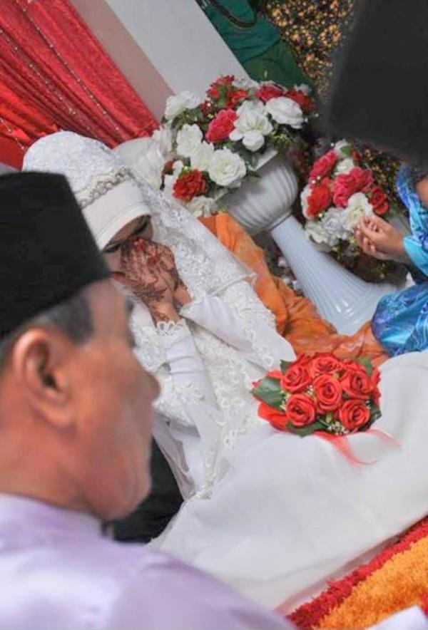 Kisah Sayu Isteri Ditinggal Suami Namun Selepas 3 Bulan Inilah Yang Terjadi... SEBAK!!