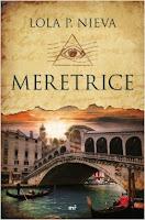 https://www.planetadelibros.com/libro-meretrice/248379