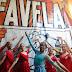 """[News] """"Dançando Para Não Dançar"""", Prefeitura da Cidade do Rio de Janeiro e a Secretaria Municipal de Cultura apesentam o espetáculo Refavela"""