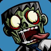 Zombie Age 3 MOD APK unlimited money