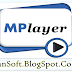 MPlayer SVN r37559 Latest Version Download
