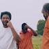 VIDEO | Madee - Waache Waongee | Video Download