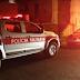 Perseguição policial termina em troca de tiros e prisões na orla na Capital