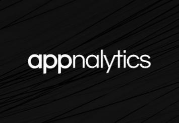 APPNALYTICS.COM