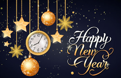 happy new year wishes whatsapp images