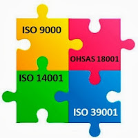 iso-9001-14001-39001-ohsas-18001