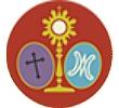 El Consejo de Hermandades Suspende el Pregón de la Semana Santa de Sevilla 2020
