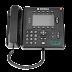 Some (non-desktop-PC) options for dispatch