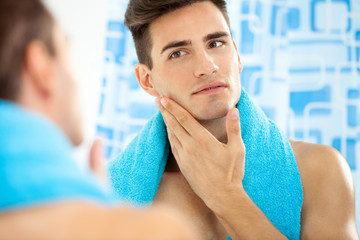 Women and men skin care, Know these things