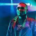 Download  Audio Mp3  Darassa Feat. Sho Madjozi - I Like It