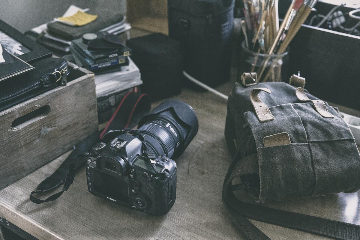 valokuvaaja, Frida Steiner, photographer, Visualaddict, visualaddictfrida, photographerlife, sisustus, sisustaminen, koti, Canon, valokuva