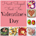 Valentine's Day Food Ideas - Get Rich by Celebrating Your Love