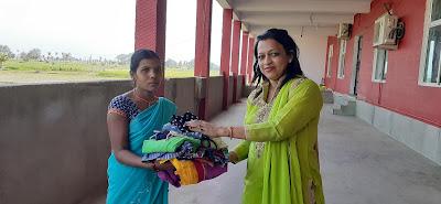 टी.आर.नारायण स्कूल अच्छी शिक्षा ही नहीं गरीबों को देती है सम्मान